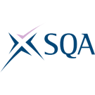sqa-logo-colour